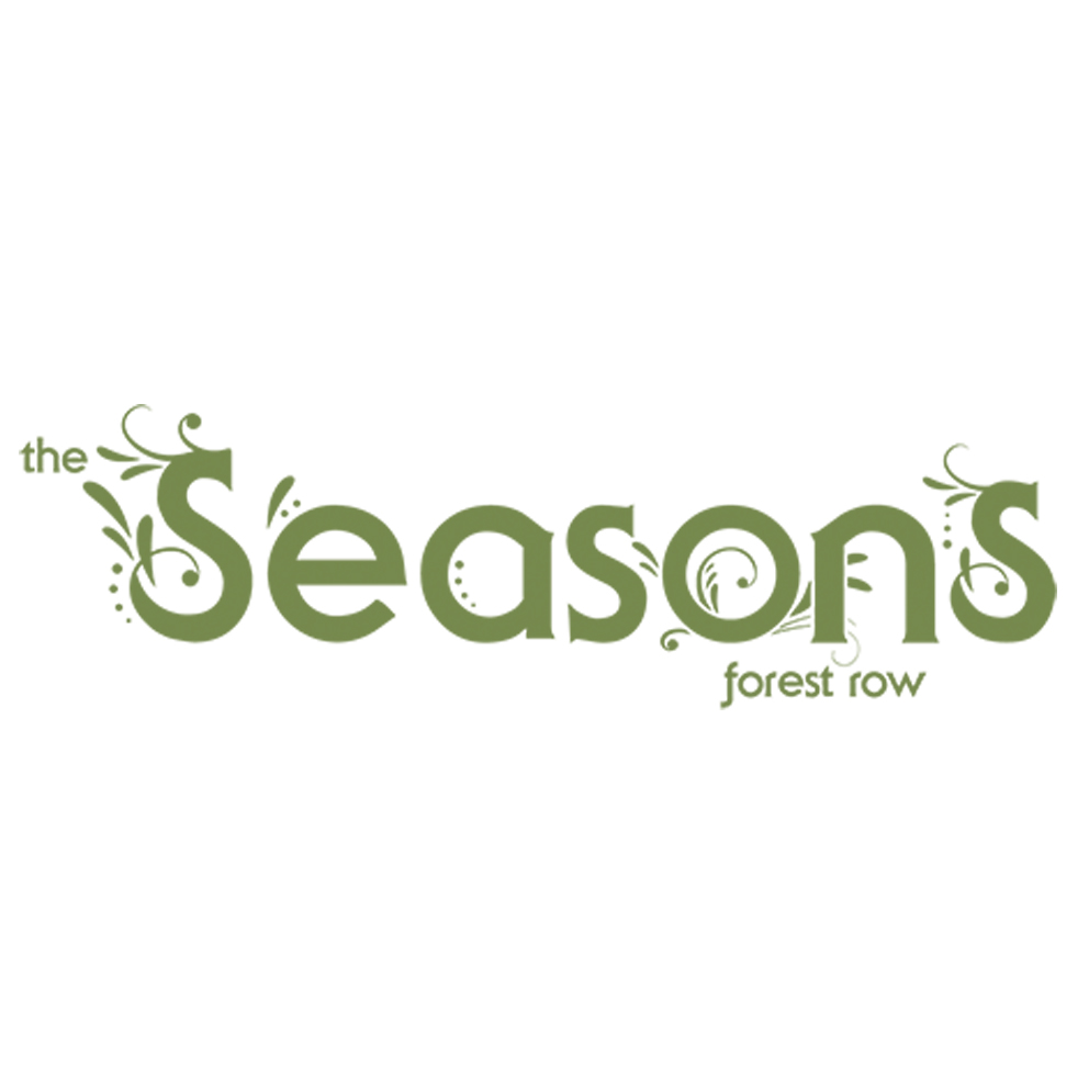 Seasons of Forest Row