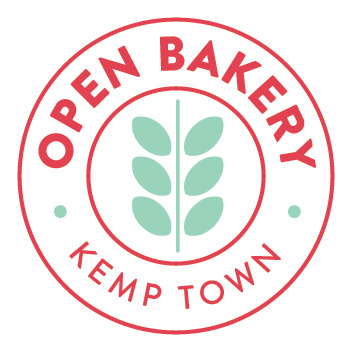 Open Bakery
