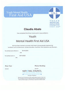 Mental Health First Aid for Youth .jpg