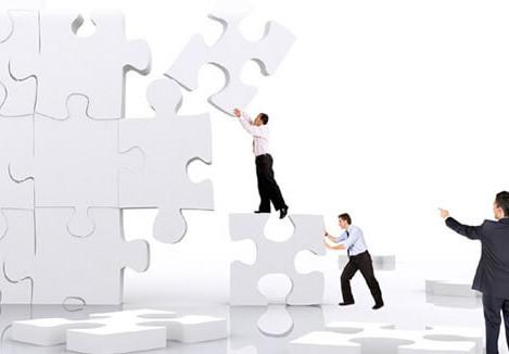 O sucesso de seu negócio está diretamente ligado com a sua organização pessoal.