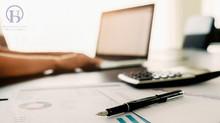 Pontos críticos de gestão para se ter sucesso nos negócios