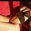 Thumbnail: 'FF' 2-Piece Swimsuit