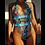 Thumbnail: 'Moschino'  1-Piece Swimsuit