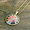 Thumbnail: Gothic Chic Pocket Watch
