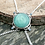 Thumbnail: Pearlescent Turquoise