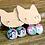 Thumbnail: Babushka Cats