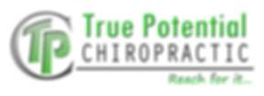 True Potential Chiropractic Montana