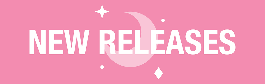 new releases 2.png