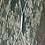 Thumbnail: Minimalist Long Bar X