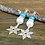Thumbnail: Winter Wonderland