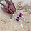 Thumbnail: Plum Feathers