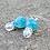 Thumbnail: Marble Quartz (Small)