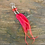Thumbnail: Phoenix Feathers