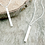 Thumbnail: Minimalist Long Bar