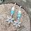 Thumbnail: Elsa's Icy Blast