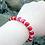 Thumbnail: Winter Ruby