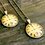 Thumbnail: Antique Pocket Watch