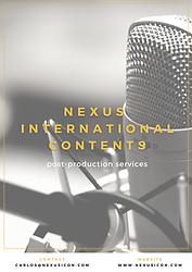 Nexus Brochure 2021.png