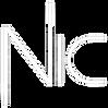 NIC-White.png