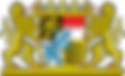 2000px-Coat_of_arms_of_Bavaria.svg.png