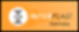 Interplast Logo.png