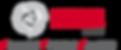 Klinik EBE Logo.png
