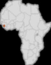 Sierra Leone Africa.png