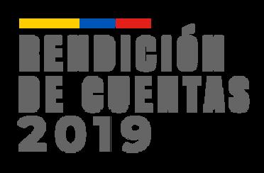 RENDICION-DE-CUENTAS.png
