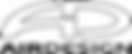 AD logo - 2016 - outlines2.png