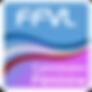 Logo-FFVL-CFF-15cm.png