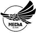 mecha.png
