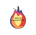 spicecollective.png