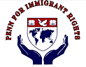 pennforimmigrantrights.png