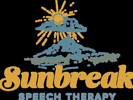 PP Sunbreak Mountain Speech RGB.png