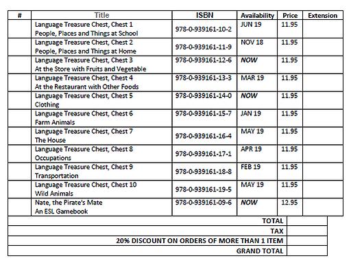 order form2.PNG