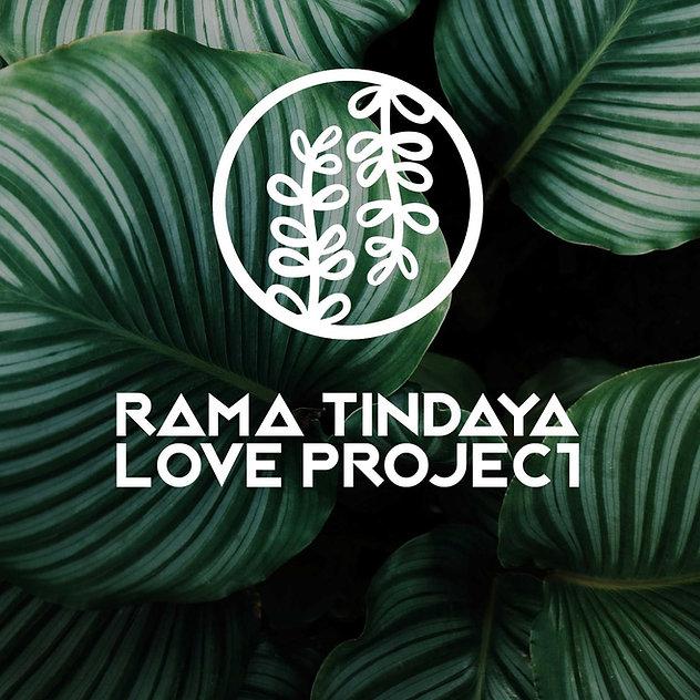 RamaTindaya_logo.jpg
