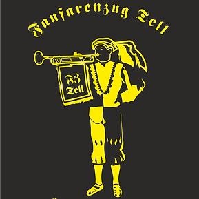 2018_Logo_Poloshirt.png