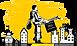 Logo_farbe_klein.3e0a5ac1.3587badf.png