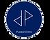 Pubbli'citta Logo