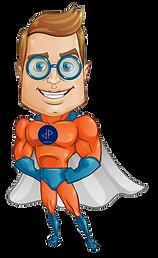 Super-héro-Pubbli-Citta.png