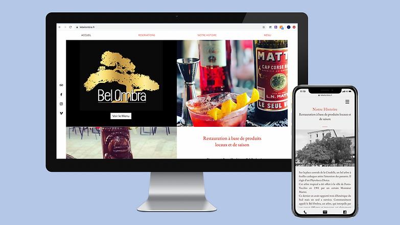 Site-internet-restaurant-bel-ombra.png