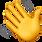 5c37ee4e8595e07387574855_waving-hand-sig