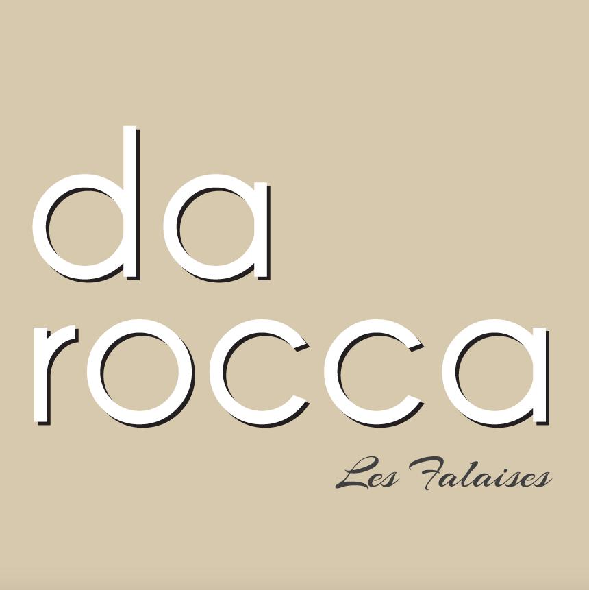 Da rocca - Site Internet - Corse