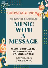 the guitar school presents (1).jpg