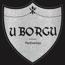 site-internet-U-Borgu