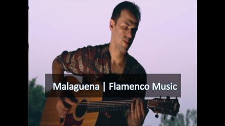 Flamenco Music Rahul Sharma
