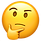 5c37ee508595e047d8574856_thinking-face_1