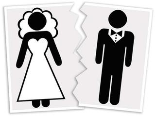 LES CAUSES DU DIVORCE - Épisode 1 - GÉNÉRALITÉS