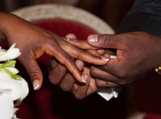 VALIDITÉ DU MARIAGE D'UN GABONAIS CÉLÉBRÉ A L'ÉTRANGER