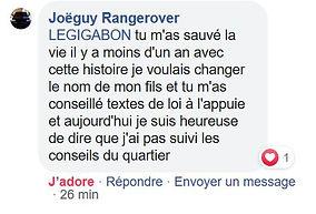 Nouveau_Présentation_Microsoft_PowerPoi
